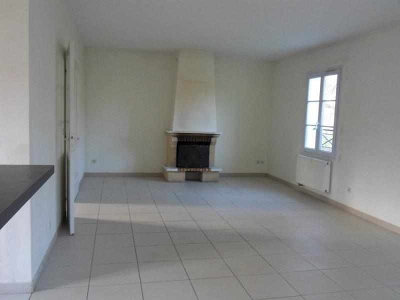 Sale house / villa Montigny-sur-loing 252000€ - Picture 3