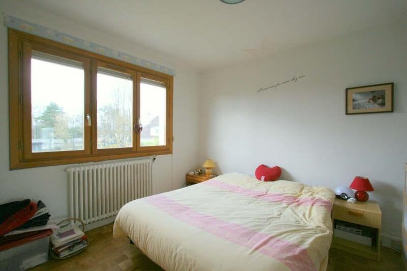 Vente maison / villa Vulaines sur seine 475000€ - Photo 9