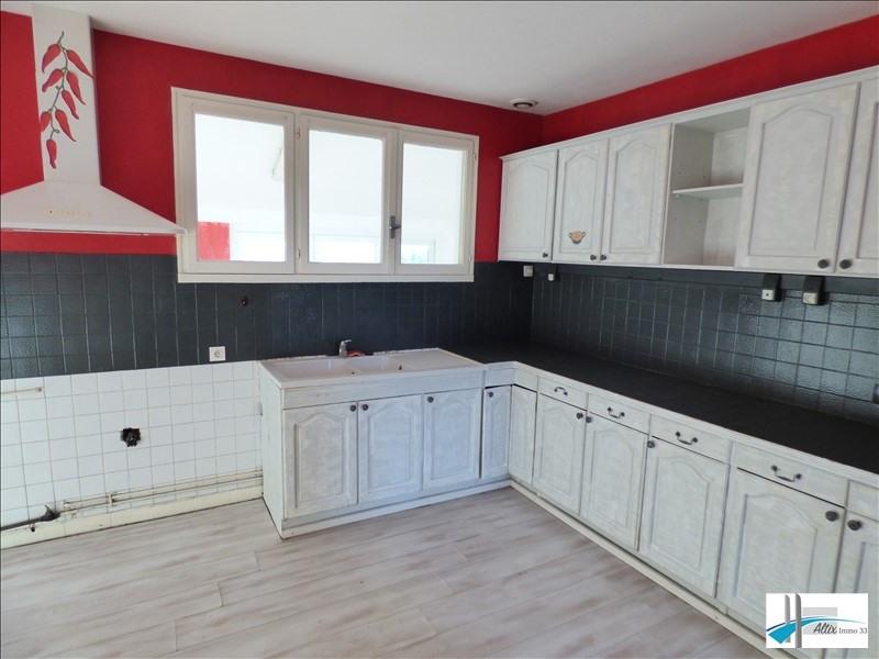 Продажa дом St sulpice et cameyrac 259900€ - Фото 2
