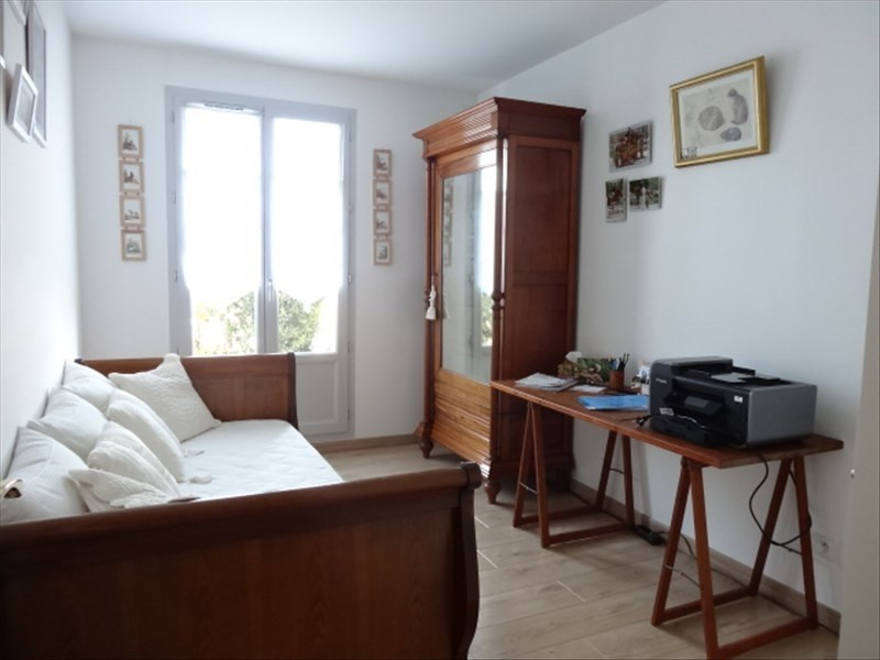 Vente appartement Chambourcy 440 000€ - Photo 5