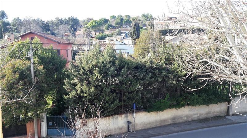 Rental apartment Marseille 11ème 455€ CC - Picture 3