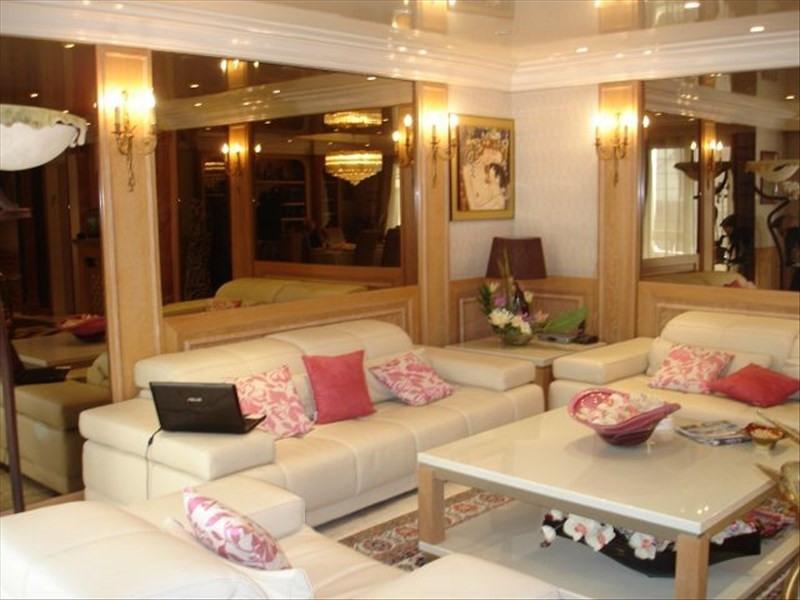 Vente de prestige appartement Paris 15ème 1300000€ - Photo 3