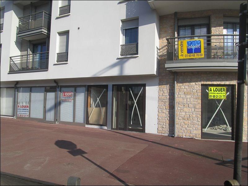 Vente local commercial Juvisy sur orge 375000€ - Photo 3