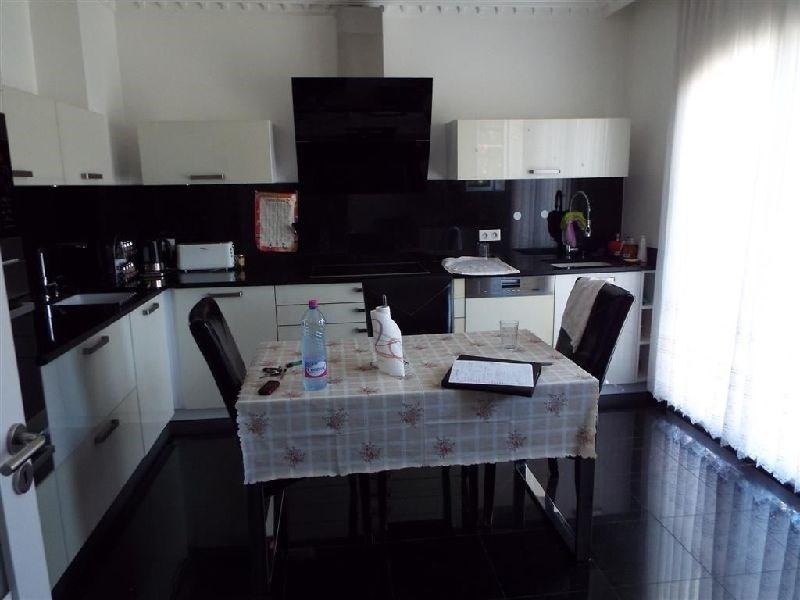 Vente maison / villa Villemoisson sur orge 680000€ - Photo 2