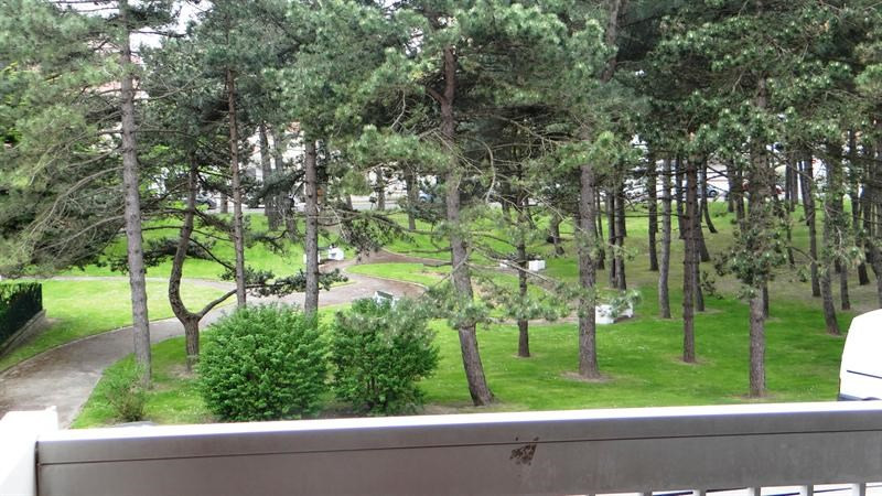 Location vacances appartement Le touquet paris plage 560€ - Photo 4