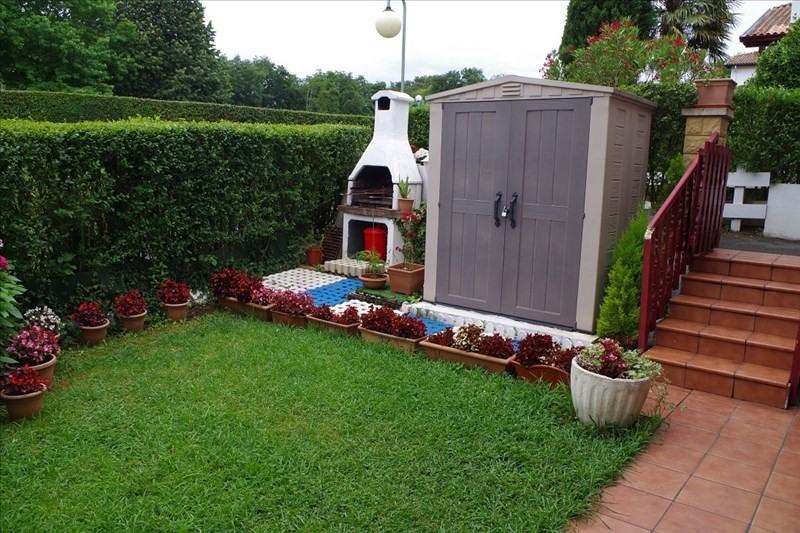 Vente maison / villa Hendaye 192000€ - Photo 2