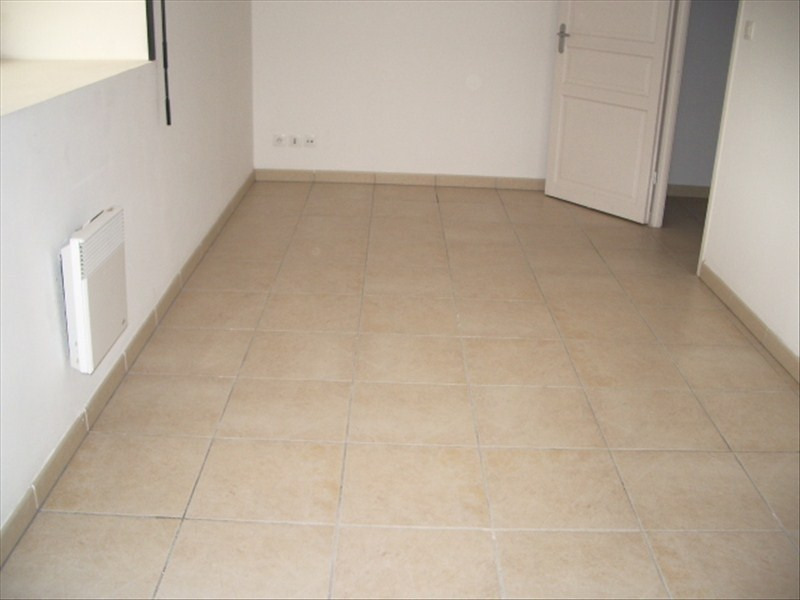 Location appartement Montpellier 894€ CC - Photo 3