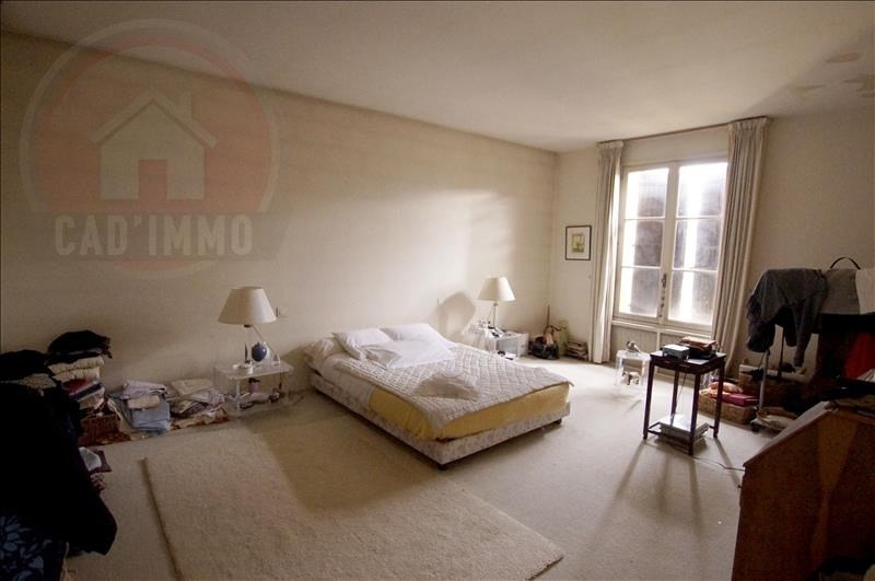 Sale house / villa Bergerac 155 250€ - Picture 5
