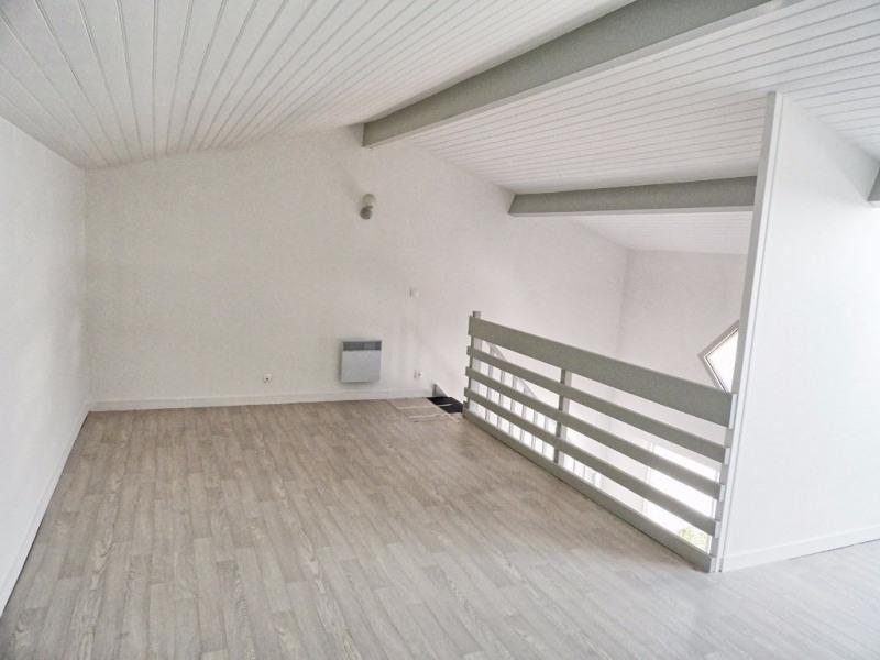 Sale apartment Royan 174900€ - Picture 9