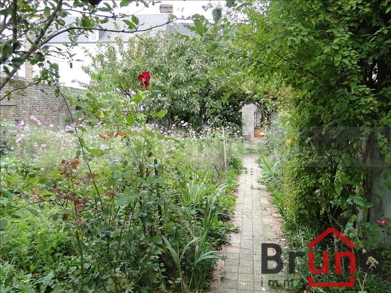 Verkoop  huis Rue  - Foto 11