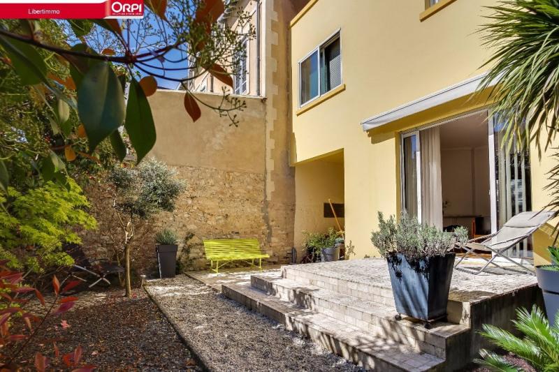 Vente maison / villa Dax 499500€ - Photo 6