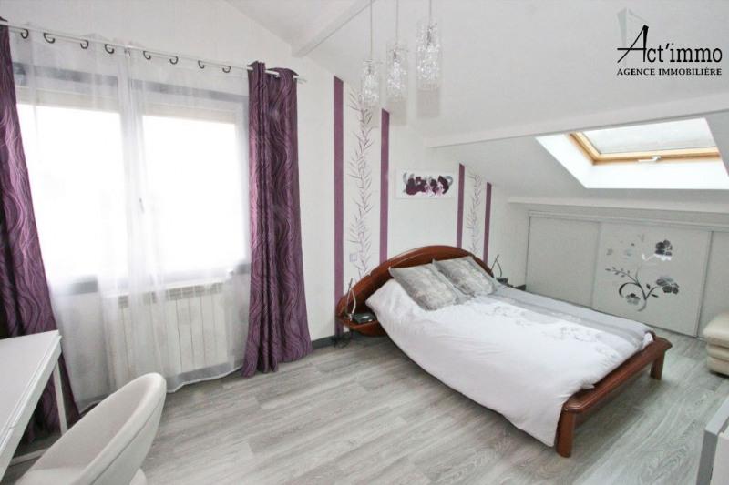 Vente maison / villa Seyssins 482000€ - Photo 11