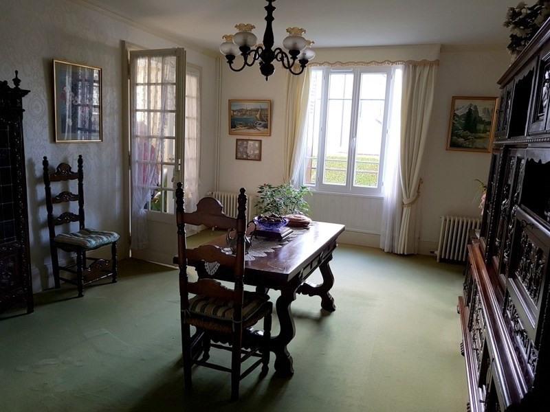 Sale house / villa Conches en ouche 189500€ - Picture 6