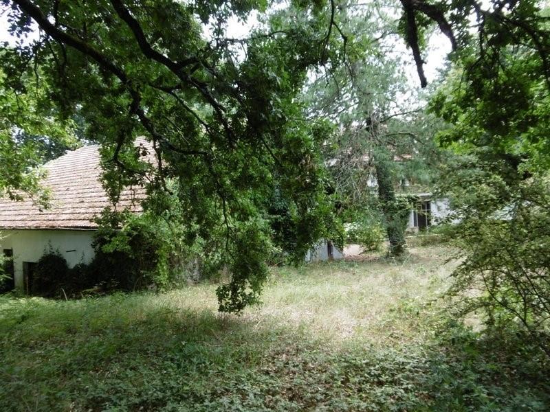 Vente maison / villa St front de pradoux 202000€ - Photo 6