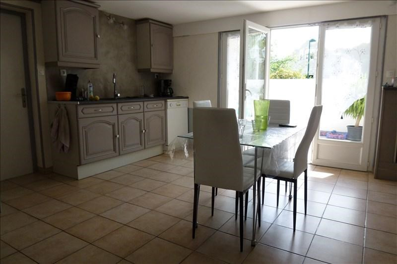 Vente maison / villa Plaisir 441 000€ - Photo 4