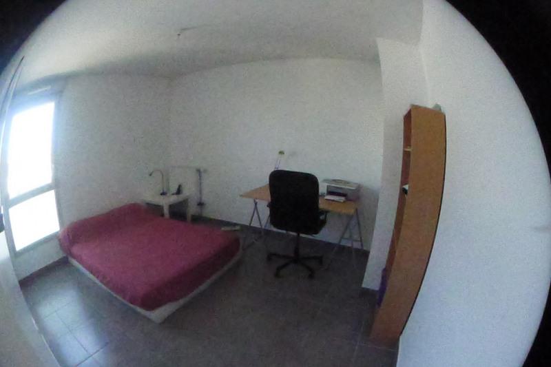 Aрендa квартирa Pierre benite 670€ CC - Фото 7