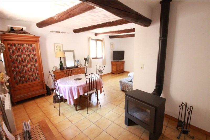 Продажa дом Le thor 193000€ - Фото 1