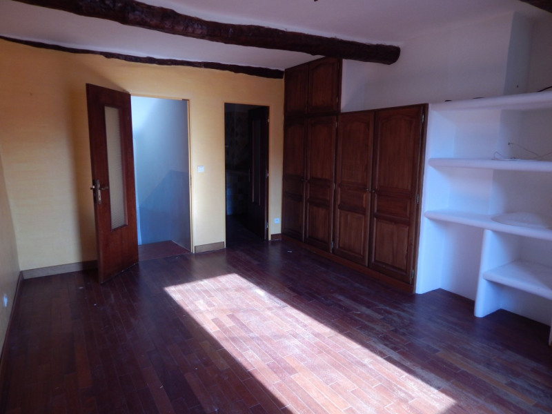 Vente appartement Salernes 148 950€ - Photo 2