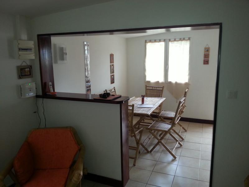 Sale house / villa Le tampon 147000€ - Picture 3