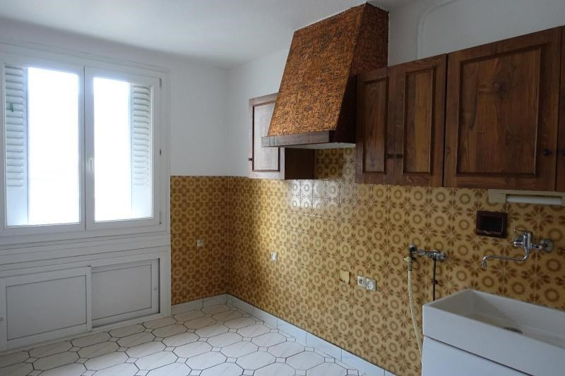 Location appartement Grenoble 690€ CC - Photo 3
