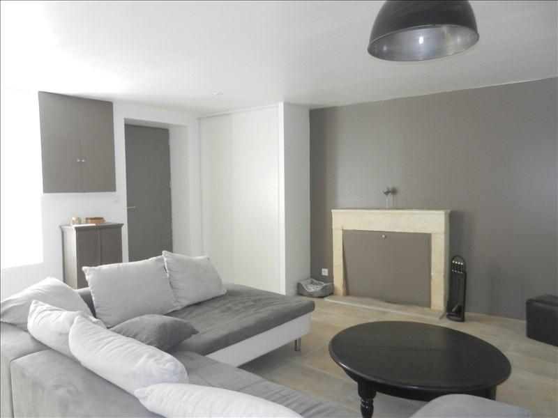 Sale house / villa Aigrefeuille d aunis 260000€ - Picture 5