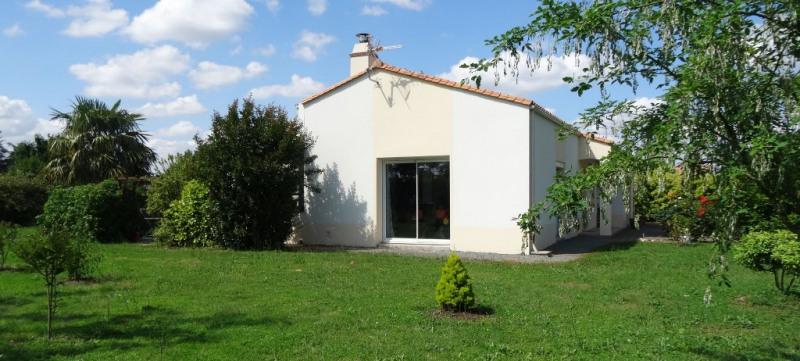 Sale house / villa La rochelle 203000€ - Picture 10