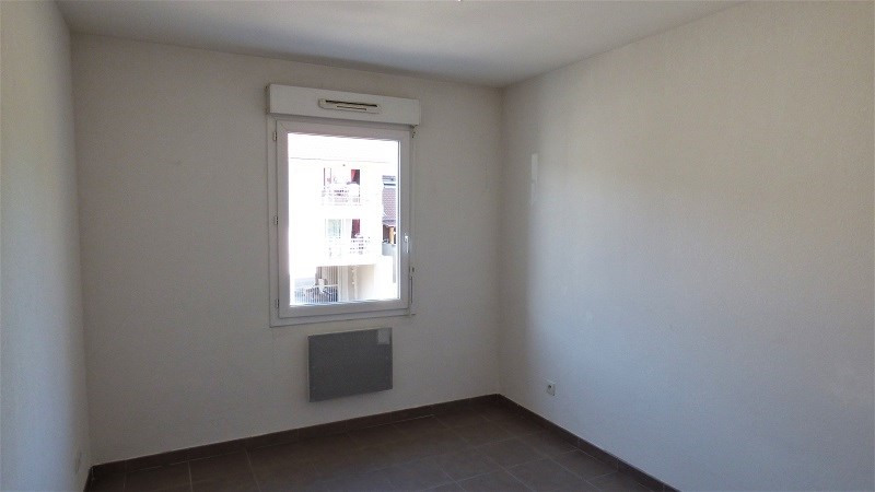 Location appartement St genis pouilly 923€ CC - Photo 7