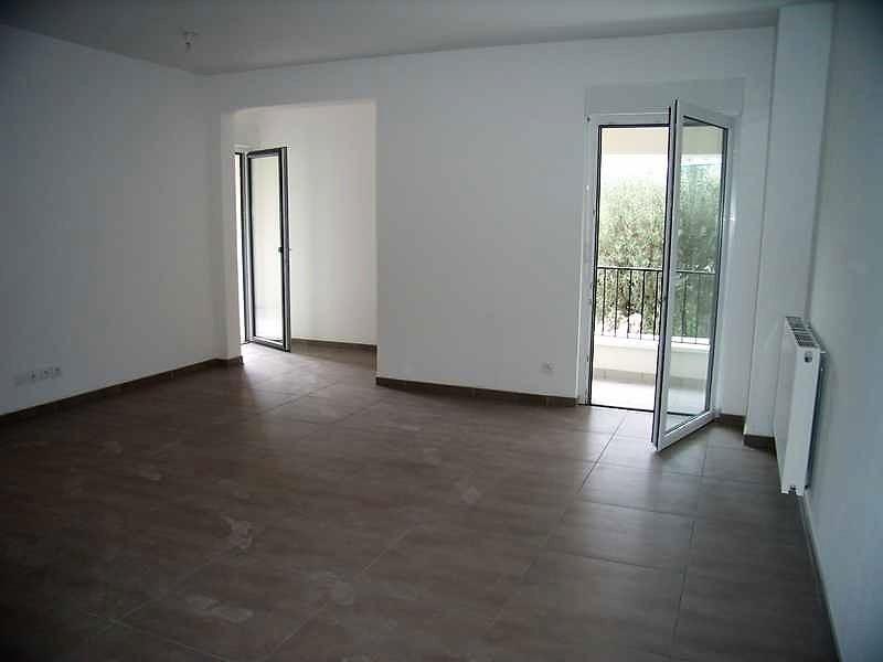 Venta de prestigio  apartamento Vence 234600€ - Fotografía 1
