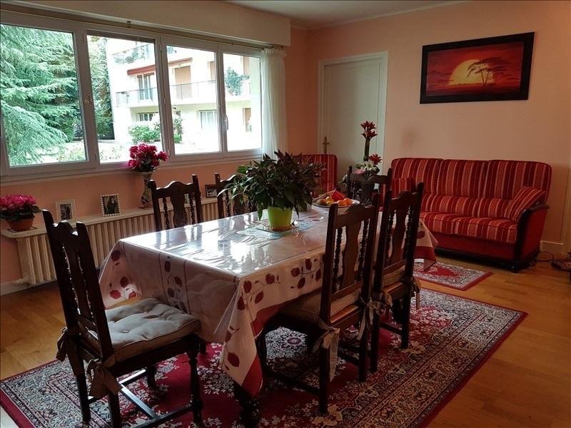 Vendita appartamento Maisons-laffitte 485000€ - Fotografia 2