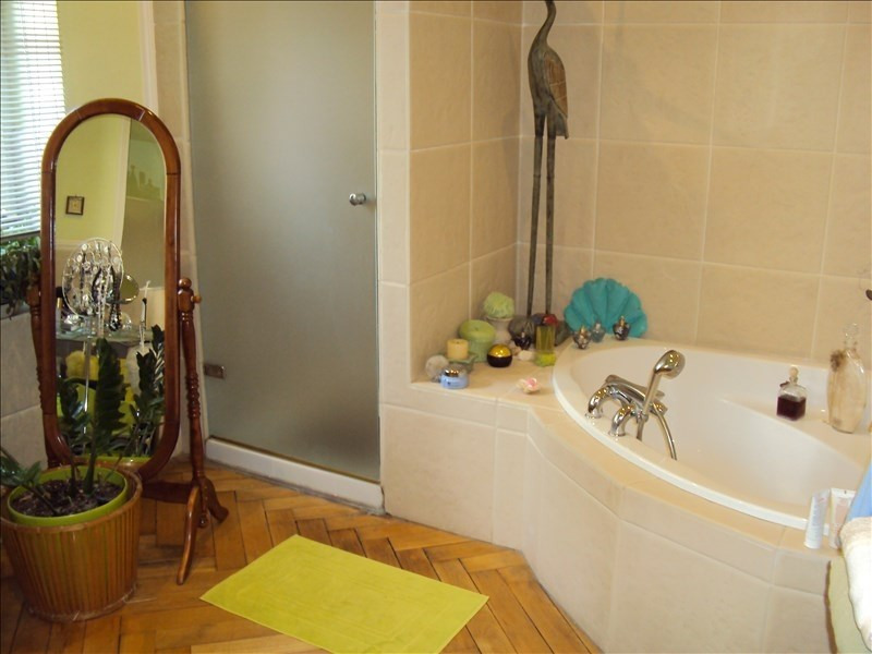 Vente appartement Mulhouse 288000€ - Photo 5