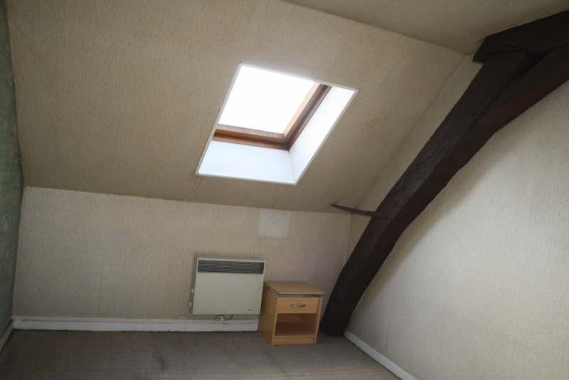 Vente immeuble Avesnes sur helpe 85000€ - Photo 9