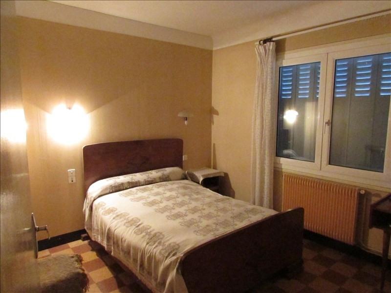 Venta  casa Beziers 140000€ - Fotografía 3