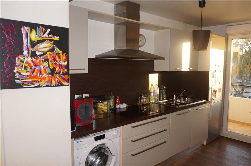 Revenda apartamento Marseille 12ème 313000€ - Fotografia 2