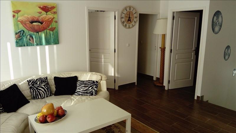 Vente maison / villa Caen 416000€ - Photo 4