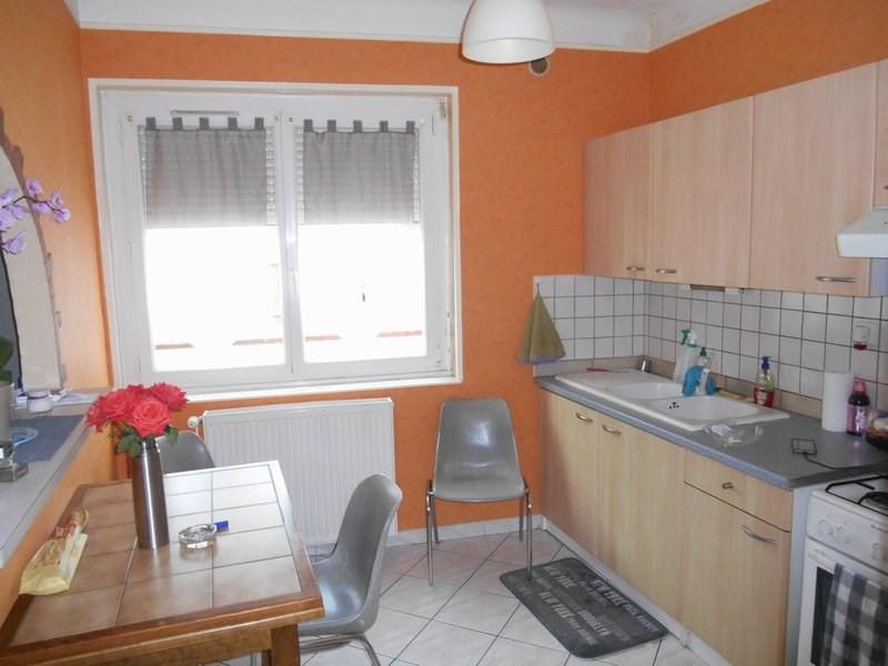 Location appartement St laurent de mure 570€ CC - Photo 4