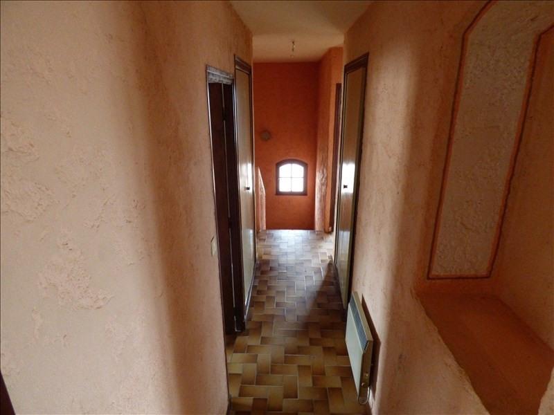 Sale house / villa La moutonne 385000€ - Picture 4