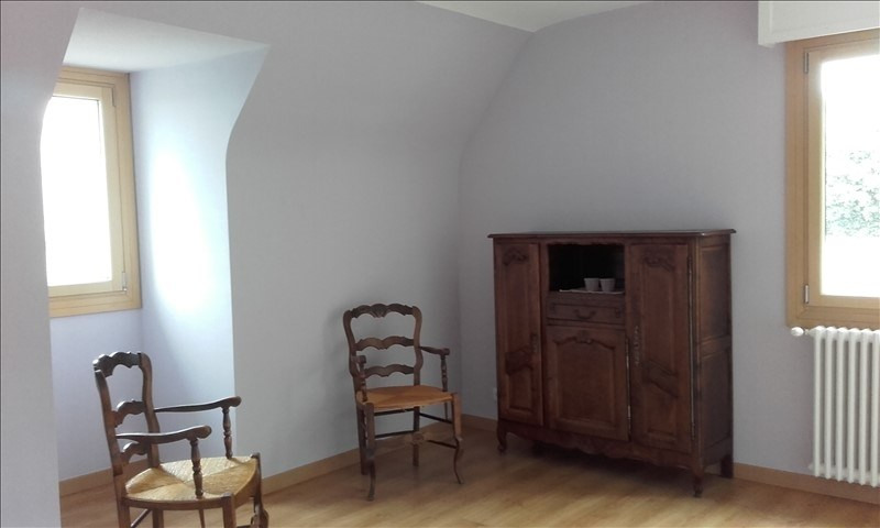 Vente maison / villa Perros guirec 342705€ - Photo 8