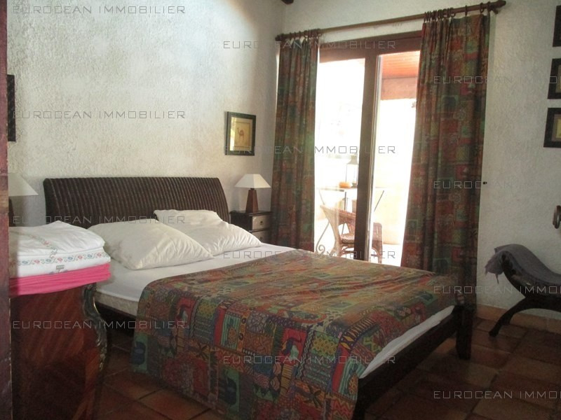 Vacation rental house / villa Lacanau-ocean 2 865€ - Picture 6
