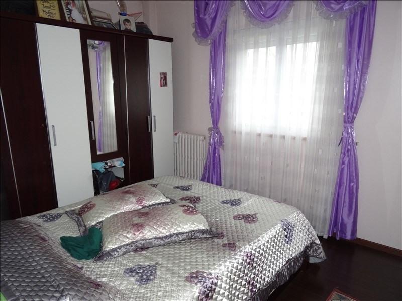 Vente maison / villa St ouen l aumone 369200€ - Photo 4