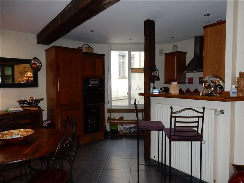 Revenda apartamento Vienne 159000€ - Fotografia 10