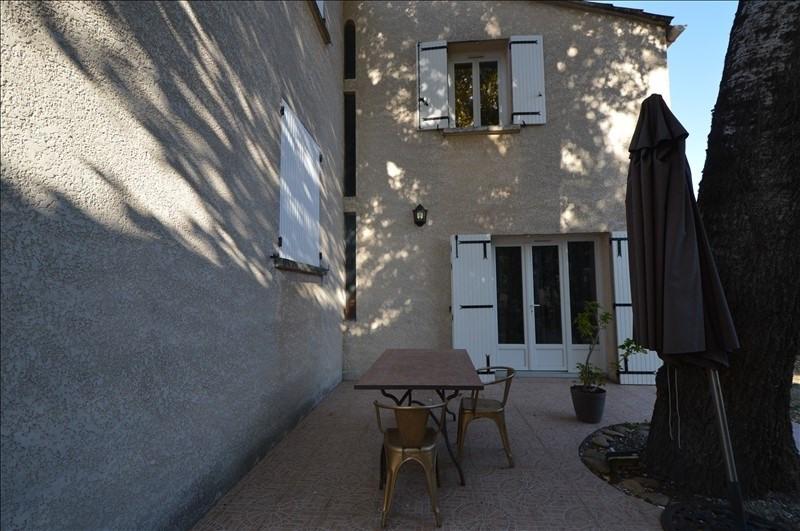 Venta  casa Avignon extra muros 477000€ - Fotografía 2