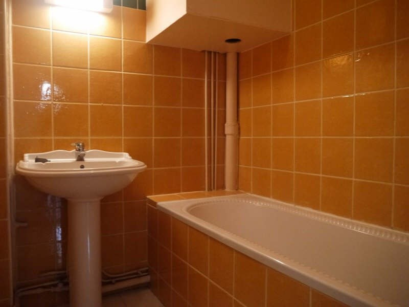Location appartement Conflans ste honorine 899€ CC - Photo 4
