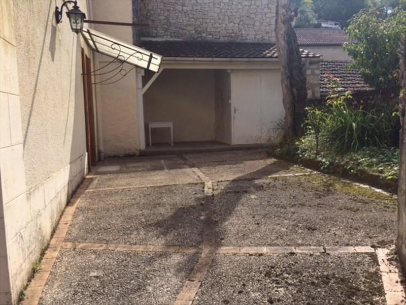 Vente maison / villa Allas les mines 54000€ - Photo 4