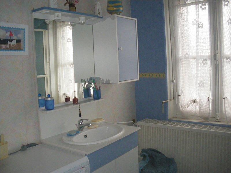 Vente maison / villa Mers les bains 100000€ - Photo 4