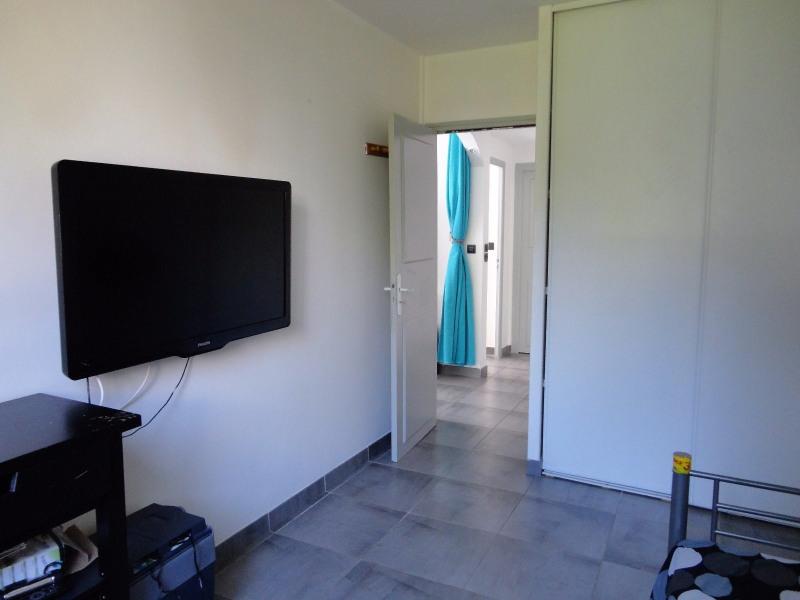 Sale apartment Saint-martin-d'hères 143000€ - Picture 4