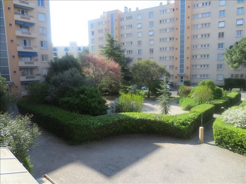 Sale apartment Montpellier 155 000€ - Picture 7