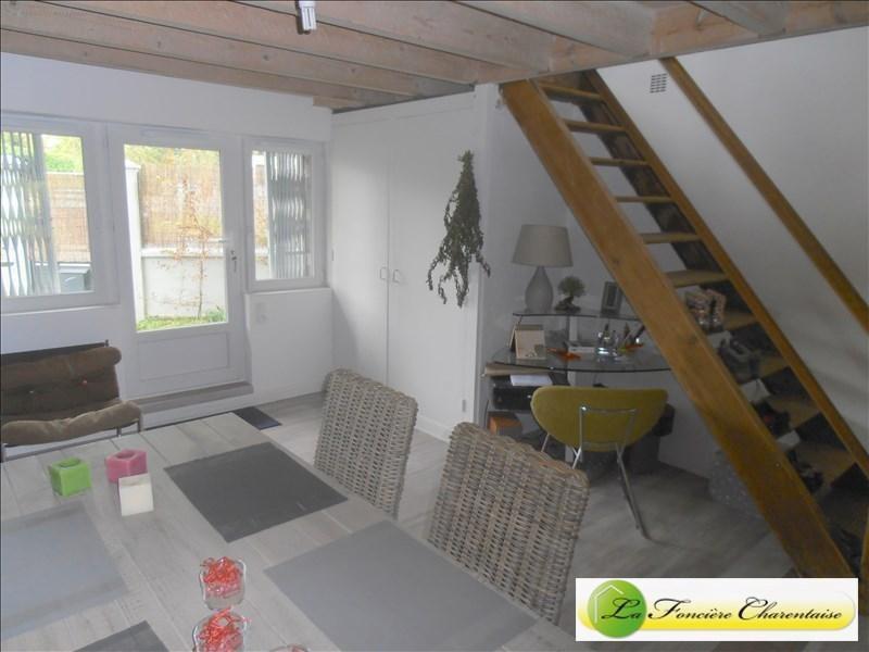 Sale house / villa Angouleme 93500€ - Picture 6
