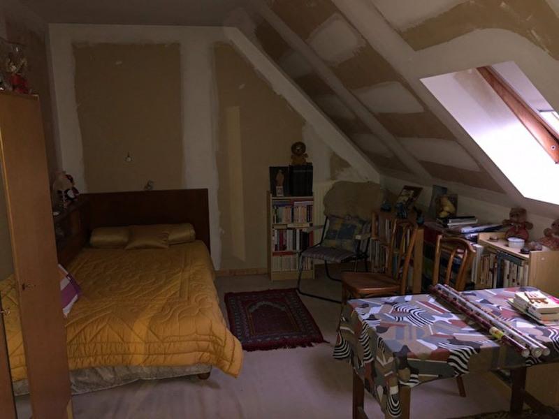 Venta  casa Leuville sur orge 332000€ - Fotografía 7
