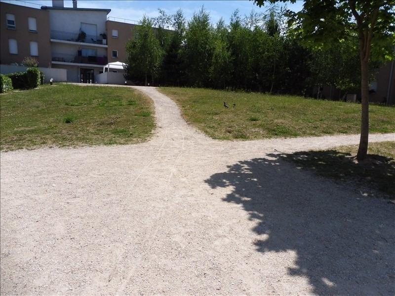Vente appartement Sarcelles 242000€ - Photo 14