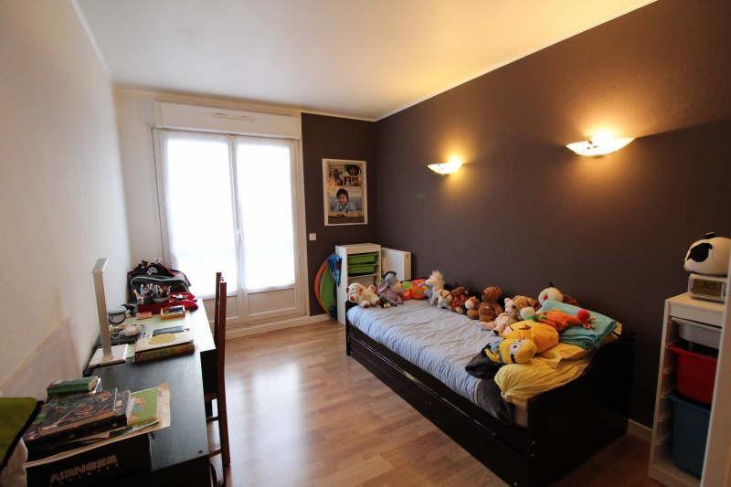 Sale apartment Maurepas 216000€ - Picture 4